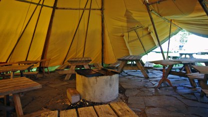 campinggalleri_12