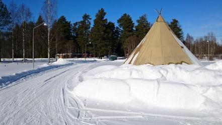 Campinggalleri_15
