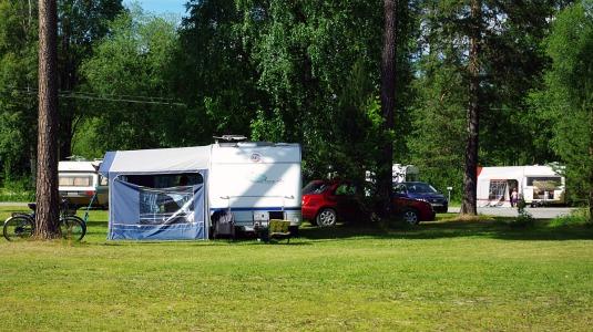 Campinggalleri_21