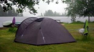 campinggalleri_6