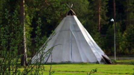 campinggalleri_7