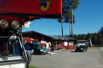 Campinggalleri_24